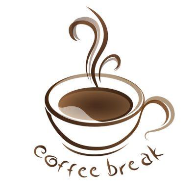 thiet ke logo quan cafe 1
