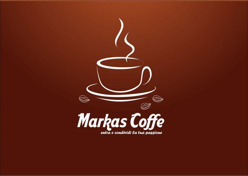 thiet ke logo quan cafe 2