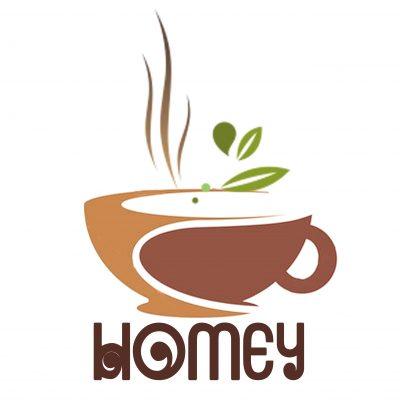 thiet ke logo quan cafe 3
