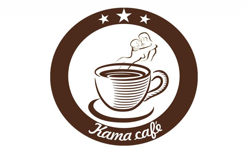 thiet ke logo quan cafe 4